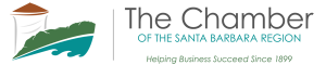 Santa Barbara Chamber of Commerce